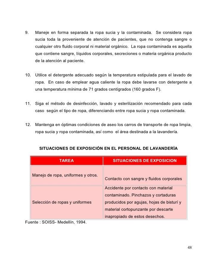Vistoso Vestimenta Profesional Y El Aseo Patrón - Ideas de Vestido ...