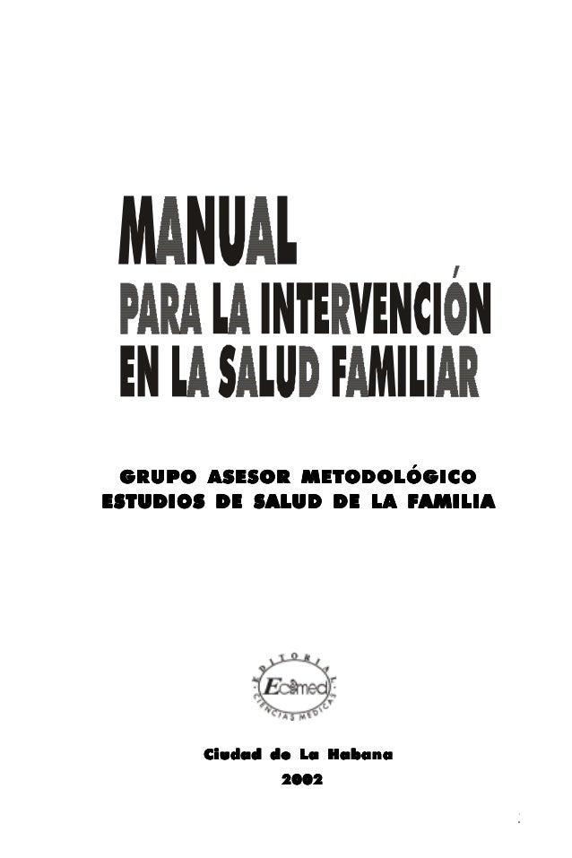 Manual salud familiar[1]