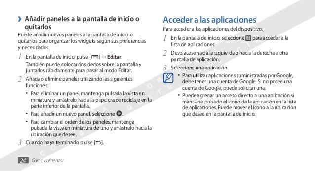 samsung galaxy ace manual pdf