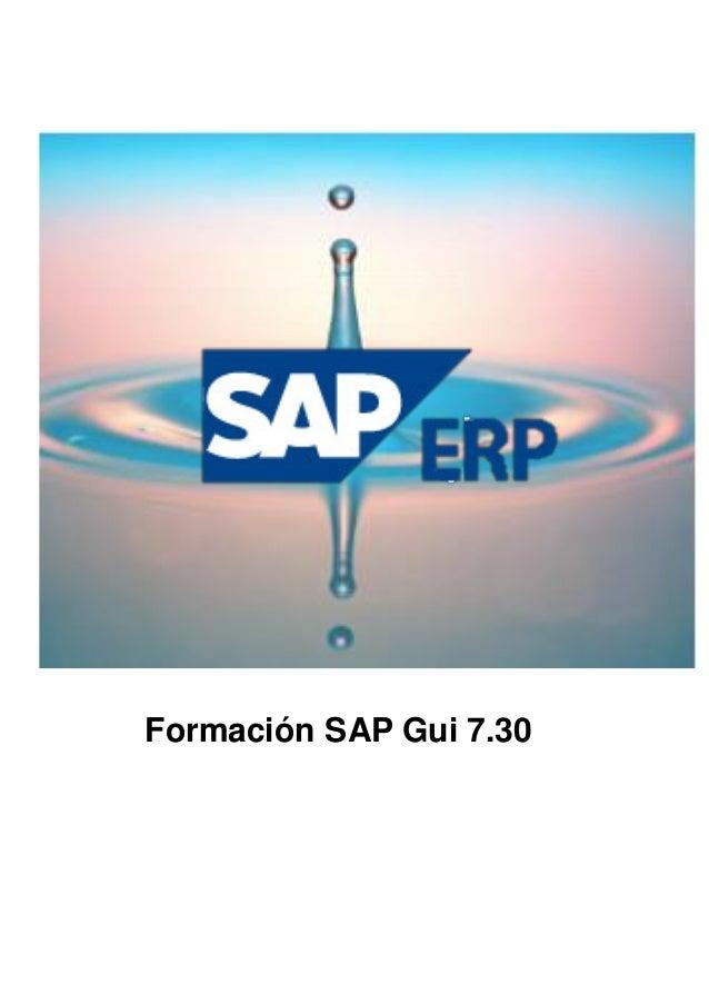 sap logon инструкция