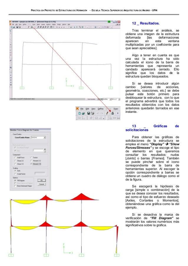 Manual sap septiembre_2007