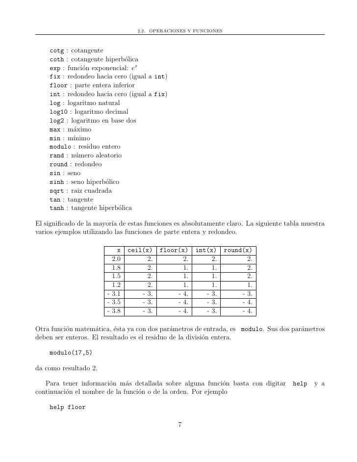 Manualscilab 090513151714 Phpapp02