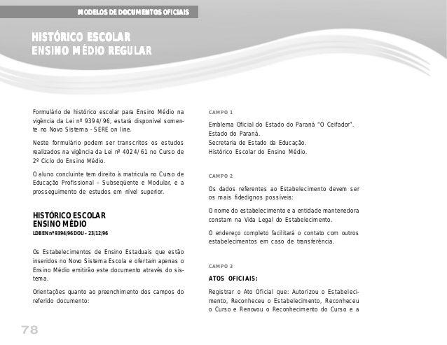 Manual Do Secretario Escolar