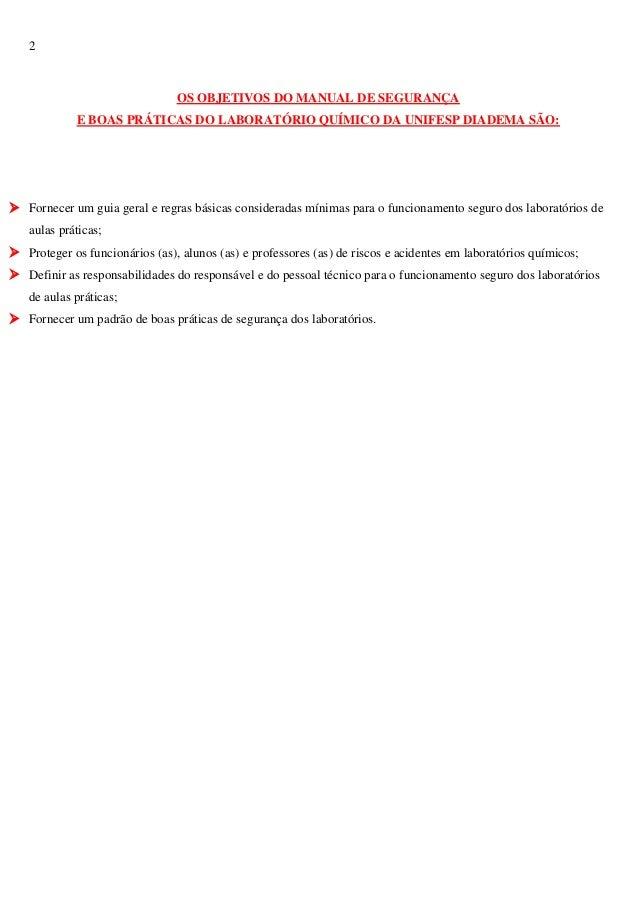 5d162dc0a6eaa ... LABORATÓRIO QUÍMICO E SEGURANÇA PESSOAL  2.