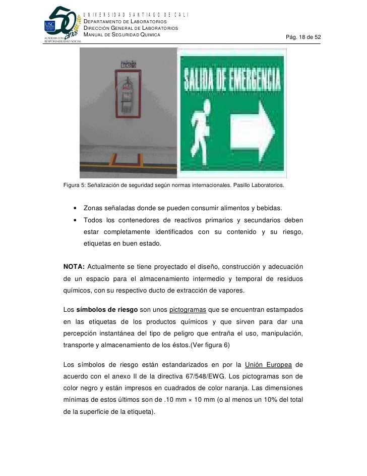 Manual Seguridad Quimica 2