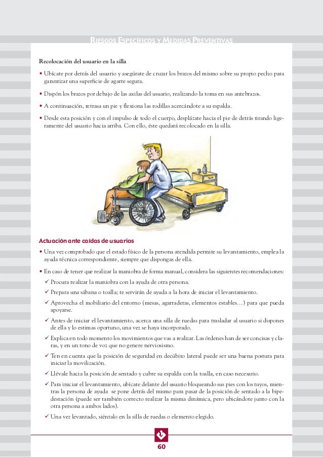 Manual seguridad salud ayuntamientos
