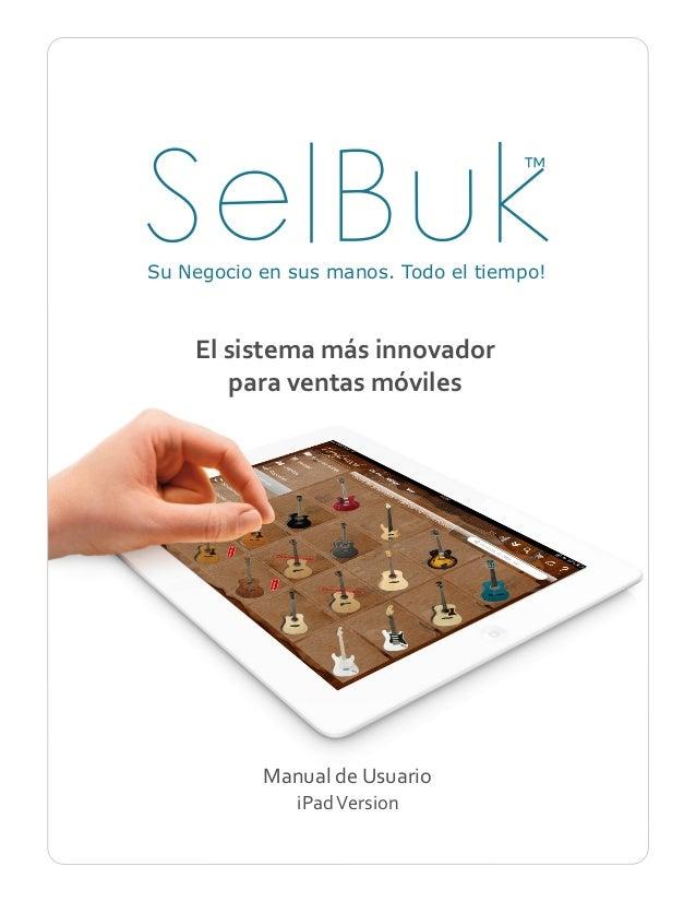 manual de usuario selbuk ipad espanol ipad pro manual del usuario ipad pro manual del usuario