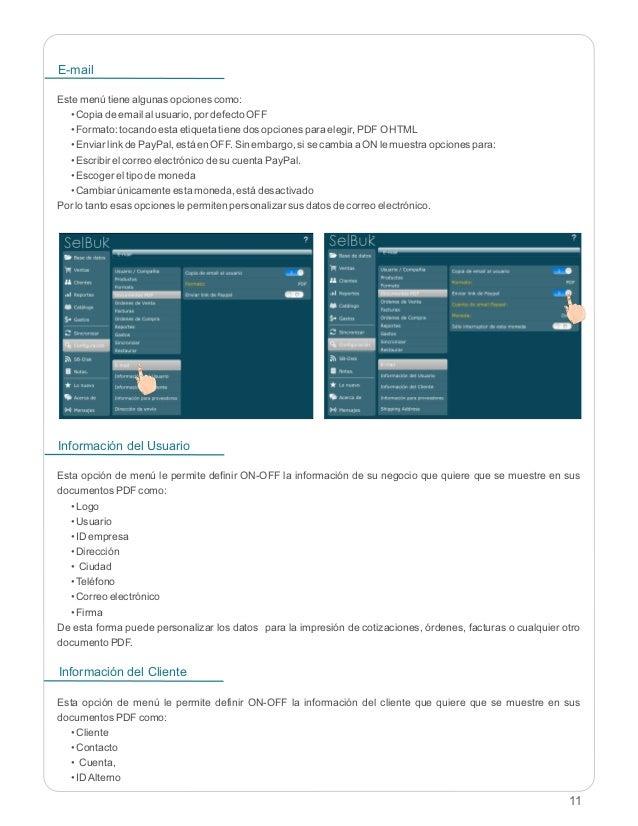 manual de usuario selbuk ipad espanol ipad pro manual del usuario ipad manual del usuario en español
