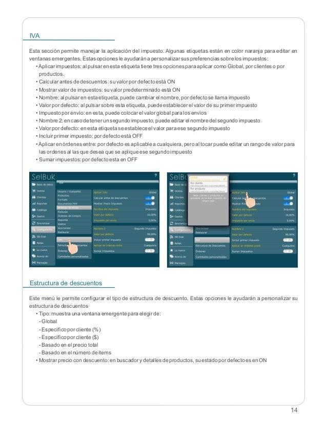 manual de usuario selbuk ipad espanol ipad pro manual usuario ipad pro manual del usuario