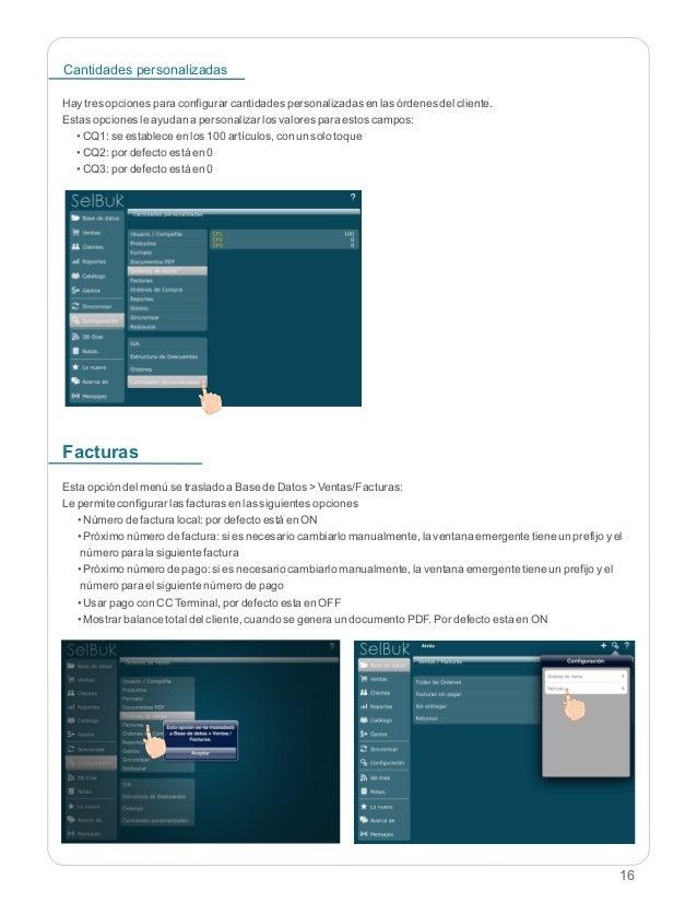 manual de usuario selbuk ipad espanol ipad pro manual usuario ipad 2 manual usuario español