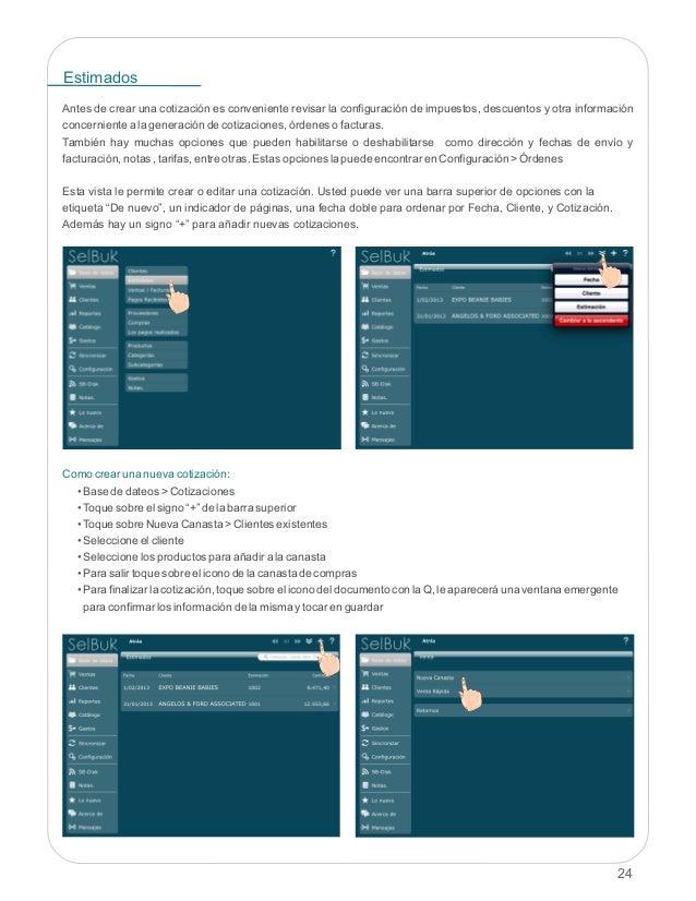 manual de usuario selbuk ipad espanol manual usuario ipad pro 10.5 ipad pro manual usuario