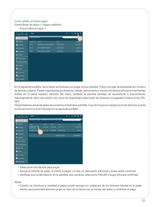 manual de usuario selbuk ipad espanol manual usuario ipad pro 10.5 ipad manual del usuario en español