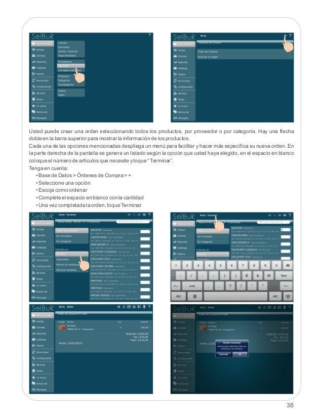 manual de usuario selbuk ipad espanol ipad manual del usuario en español ipad manual del usuario