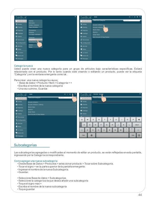 manual de usuario selbuk ipad espanol ipad pro manual del usuario ipad 2 manual usuario español