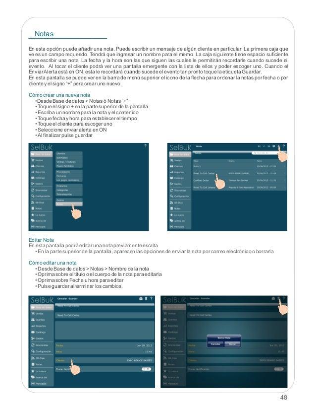 manual de usuario selbuk ipad espanol ipad 2 manual usuario español ipad 2 manual usuario español