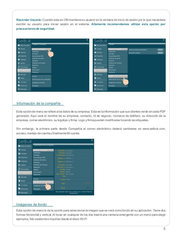 manual de usuario selbuk ipad espanol ipad a1337 manual usuario ipad manual de usuario