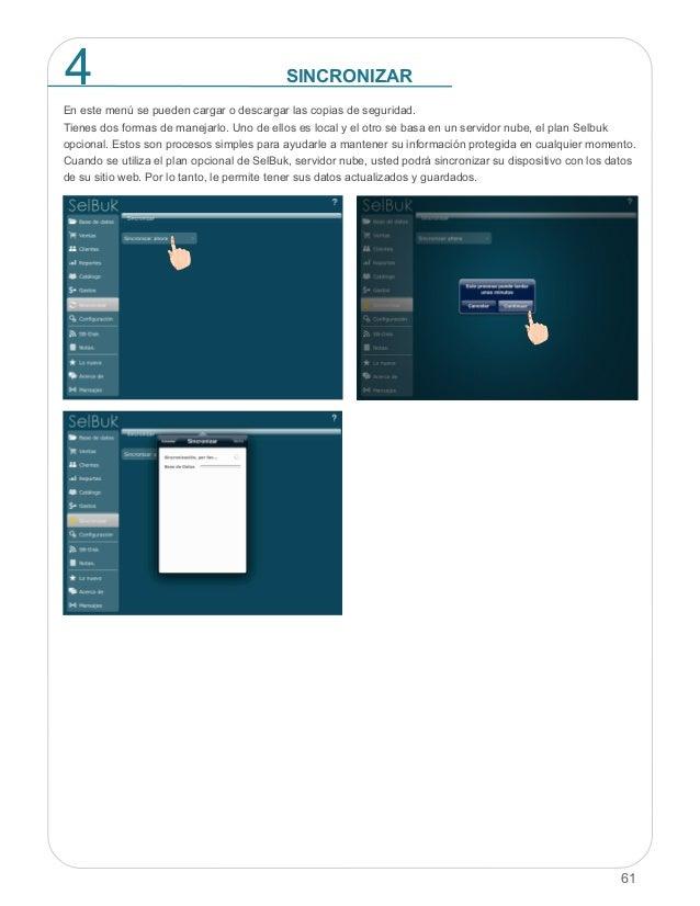 manual de usuario selbuk ipad espanol ipad manual del usuario ipad 2 manual usuario español