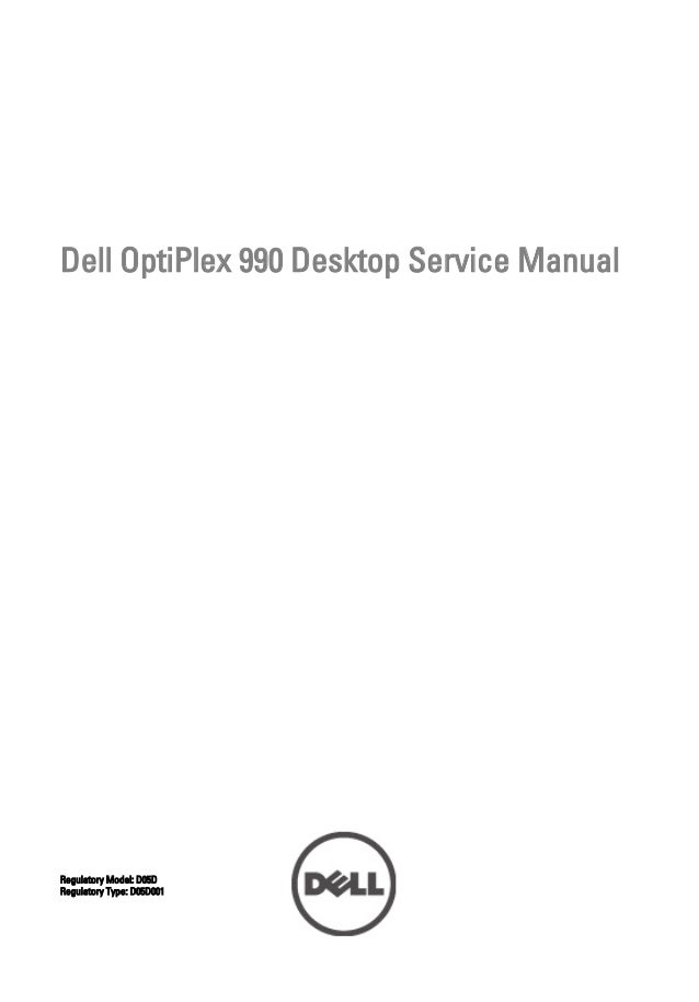 dell optiplex 990 bios update download