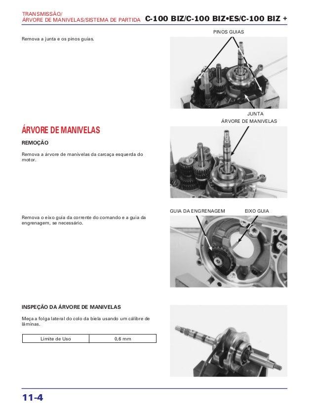 manual servi o c 100 biz c 100 biz es c 100 biz 2002 00 x6b gce rh pt slideshare net manual carburador honda biz 100 manual moto honda biz 100