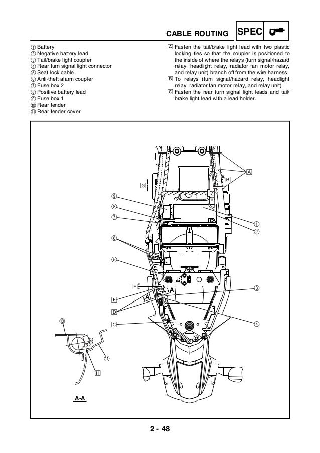 Wiring Diagram Also Honda Recon 250 Moreover Honda XR 250