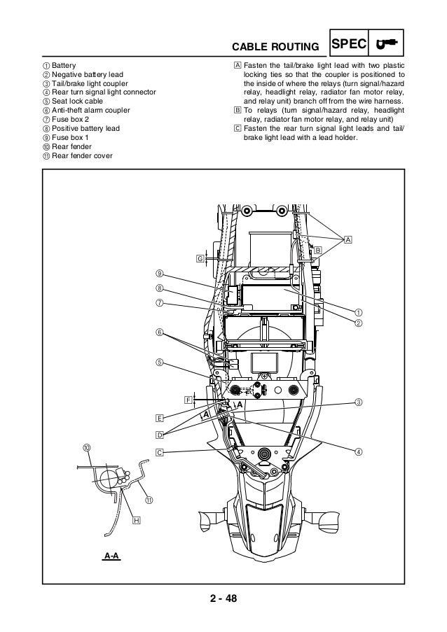 wiring diagram also honda recon 250 moreover honda xr 250