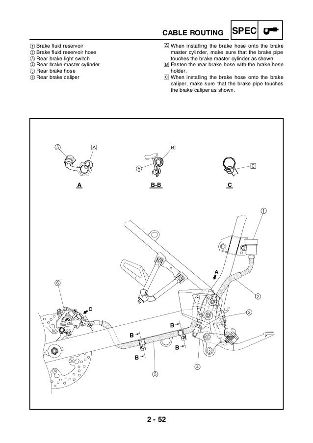 Honda Foreman Engine Diagram Fuel together with Trx450es Wiring Diagram as well Honda 450 Foreman Transmission Diagram together with Yamaha 660 Fuel Filter as well 2000 Honda 300 Fourtrax Wiring Diagram. on honda trx450r wiring diagram 2000