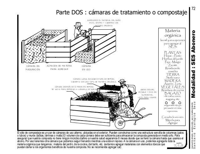 Manual ses(1)
