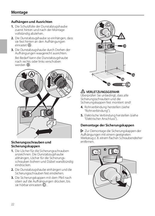 Manual Siemens Campana Lc258ba90