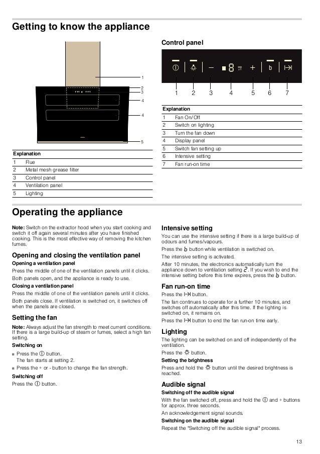 stanley 570 gate operator manual