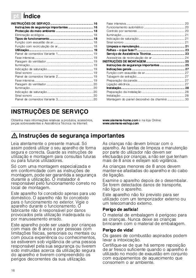 17 Os equipamentos de aquecimento que consomem o ar ambiente (p.ex. sistemas de aquecimento a gás, óleo, lenha ou carvão, ...
