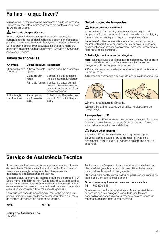 24 Acessórios de recirculação de ar (não fornecidos com o equipamento) Notas ■ Siga as instruções de montagem que acompanh...