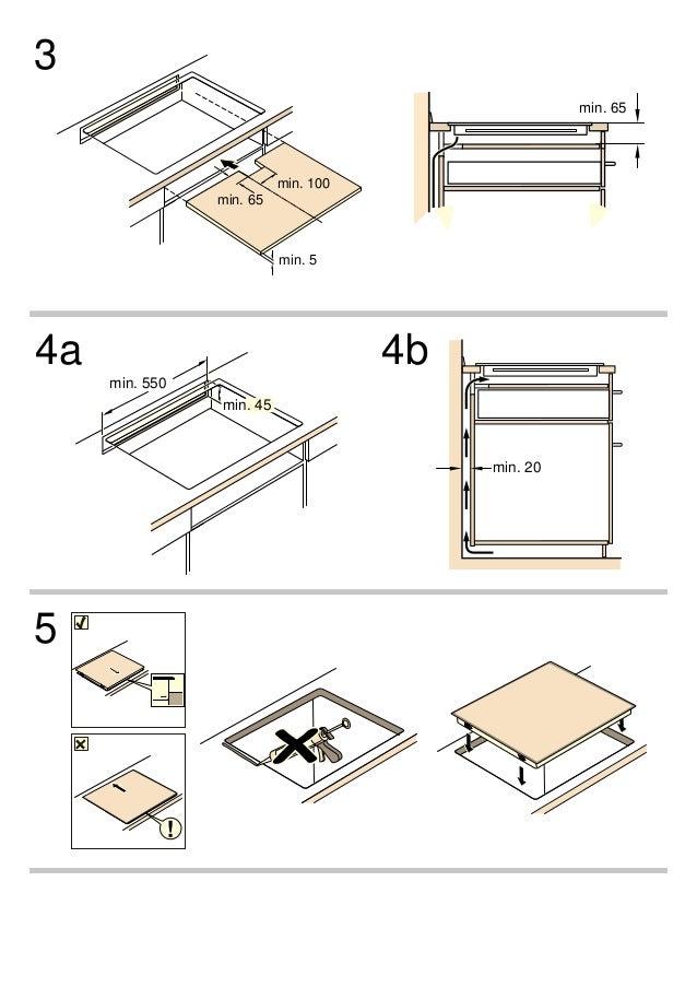 esÛ Instrucciones de montaje Observaciones importantes Seguridad: la seguridad durante el uso sólo está garantizada si la ...