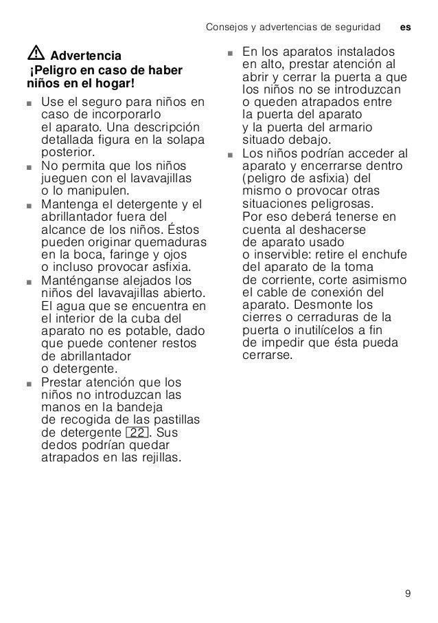 Sr 25 manual