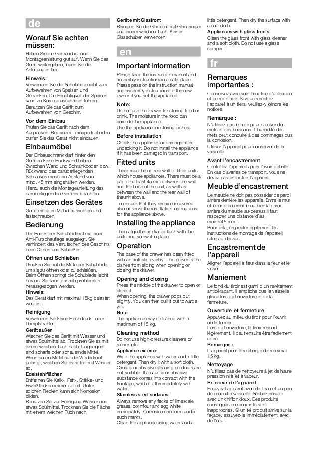 Manual siemens modulo de almacenamiento hw1405a2