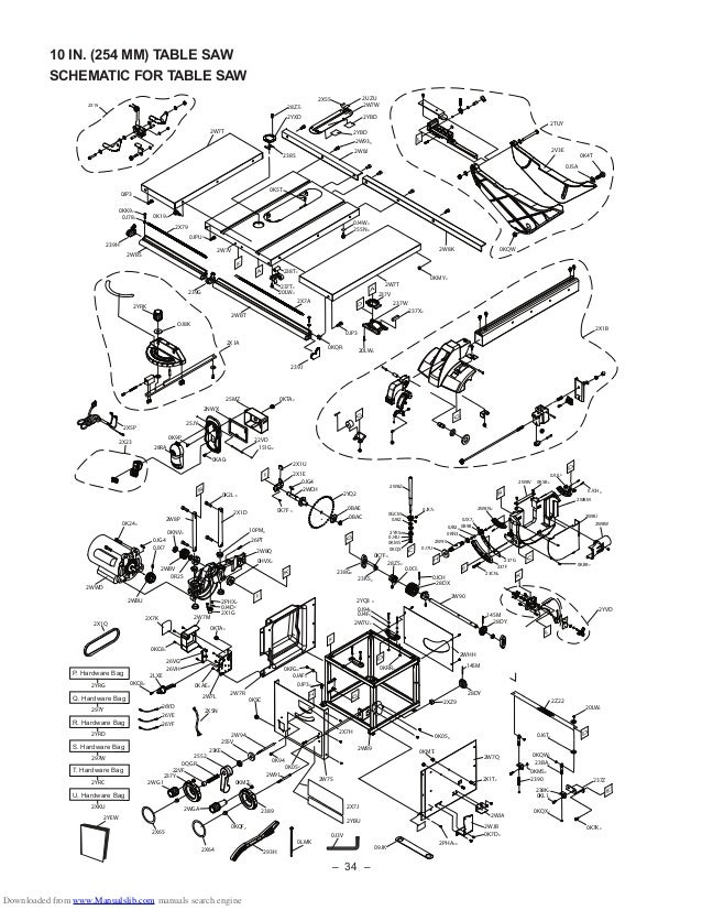2002 Galant Engine Diagrams further Chevy Venture Fuse Box Location furthermore Chevy Astro Speaker Wiring Diagram further 2004 Pontiac Grand Prix Engine Diagram also 1990 Chevy Astro Wiring Diagram Tail Lights C1500 Lumina Truck. on chevy astro van alternator wiring diagram