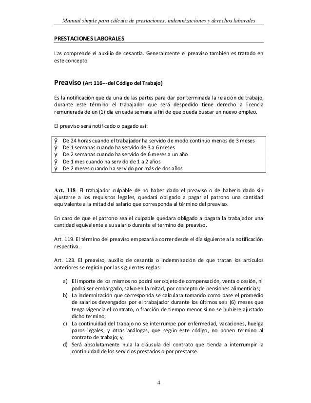 Manual simple calculo_prestaciones_y_derechos_laborables_h