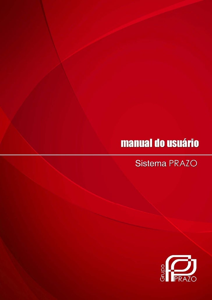 Manual sistema prazo_gerenciador