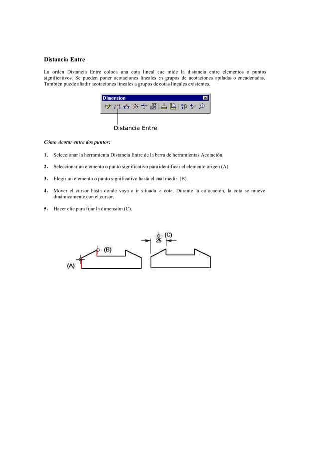 Manual smartsketch