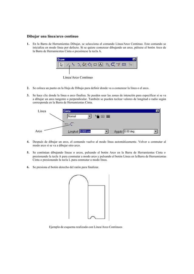 Indicadores de AlineamientoLos indicadores de alineamiento visualizan líneas a trazos que muestran alineamientos horizonta...
