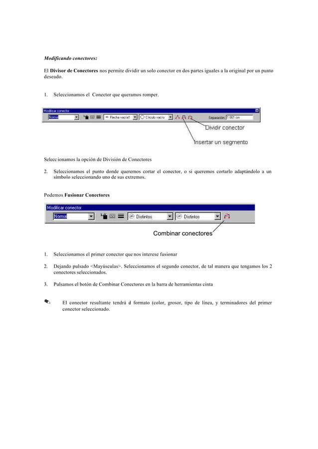Dibujar un Arco según Centro1.   En la Barra de Herramientas Dibujar, se selecciona el comando Arco según Centro.         ...