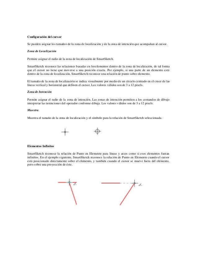 Dibujar una Elipse Según Centro1.   Desde la barra de herramientas Dibujar, se selecciona el comando Elipse Según Centro. ...