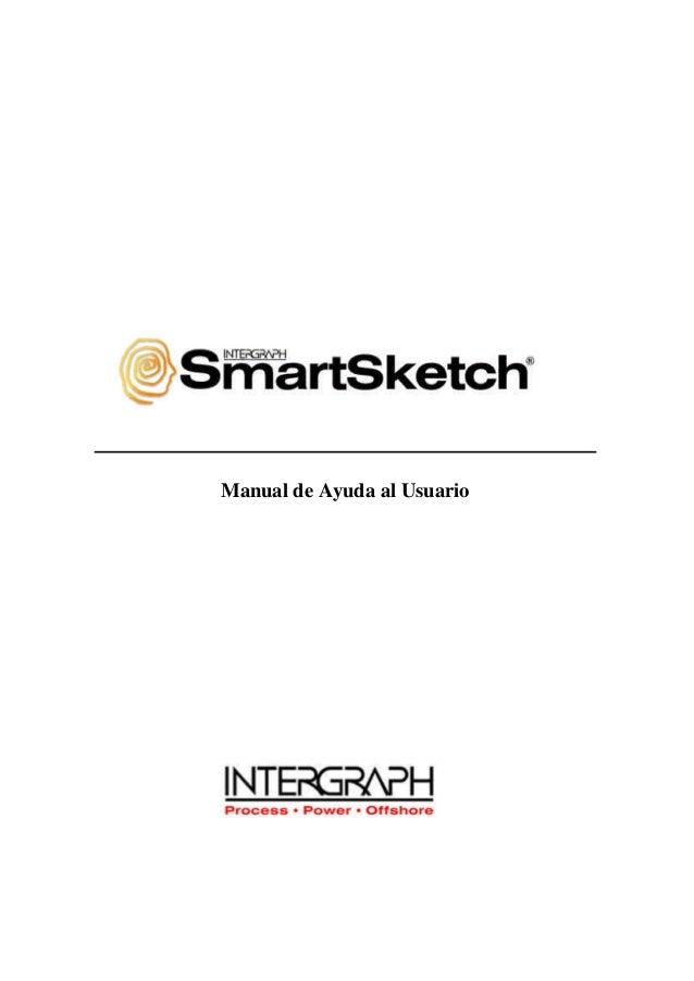 Manual smartsketch