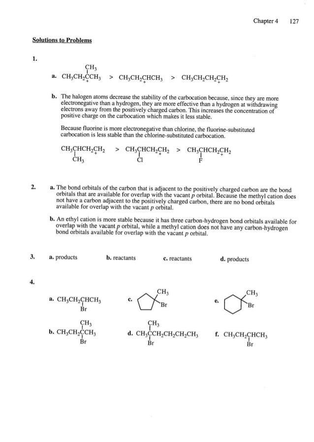 manual solu es cap 04 paula bruice rh pt slideshare net bruice solutions manual bruice solutions manual 7th edition pdf