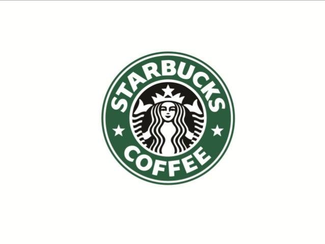STARBUCKS Publicidade e Marketing NovasTecnologias da Comunicação 3