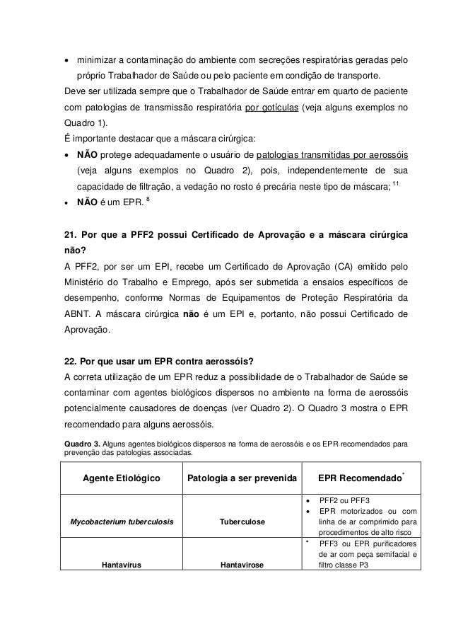 c67ee55f91314 Manual subst quim agentes biológicos