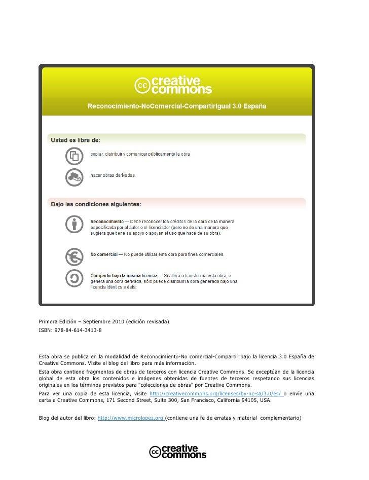 Manual supervivencia administracion electronica for Dgt oficina virtual