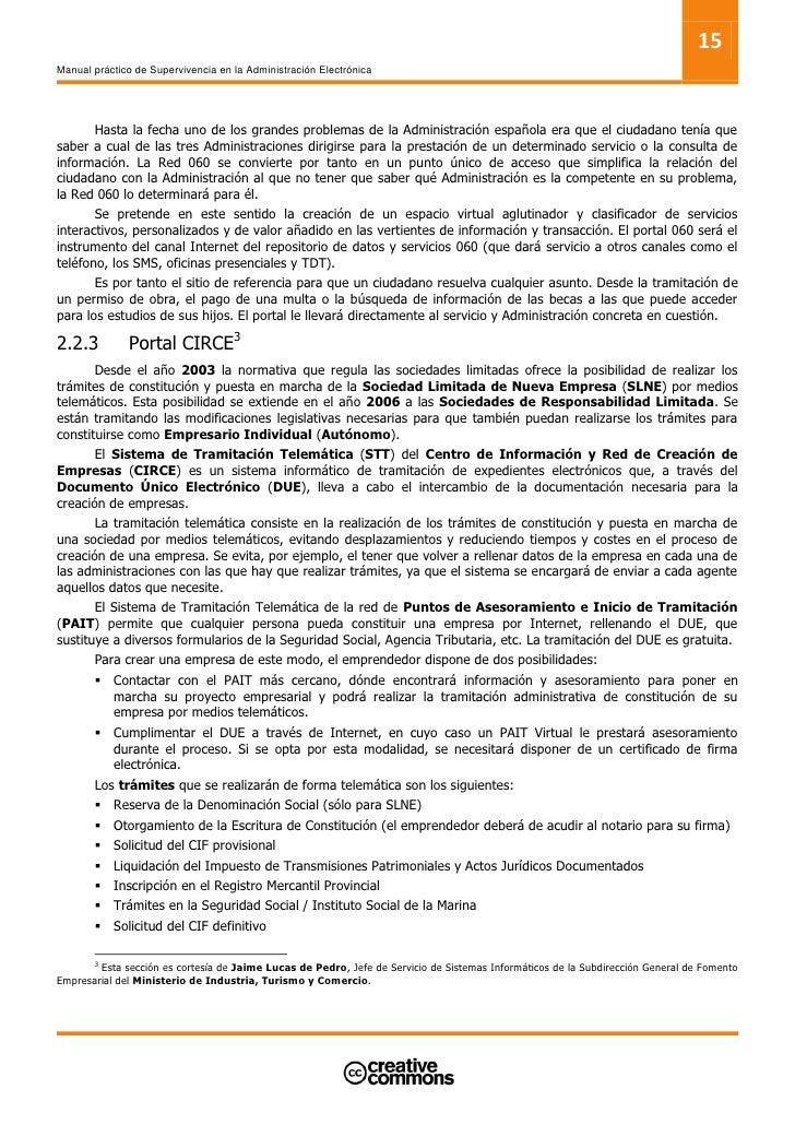 17 Manual práctico de Supervivencia en la Administración Electrónica       Ilustración 4 – Consulta de puntos en la DGT de...