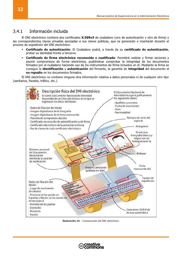 34                                                                            Manual práctico de Supervivencia en la Admin...