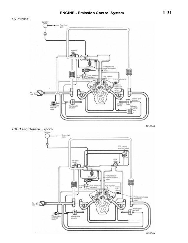Suzuki 98 Gs500 Wiring Diagram Suzuki Wiring Diagram