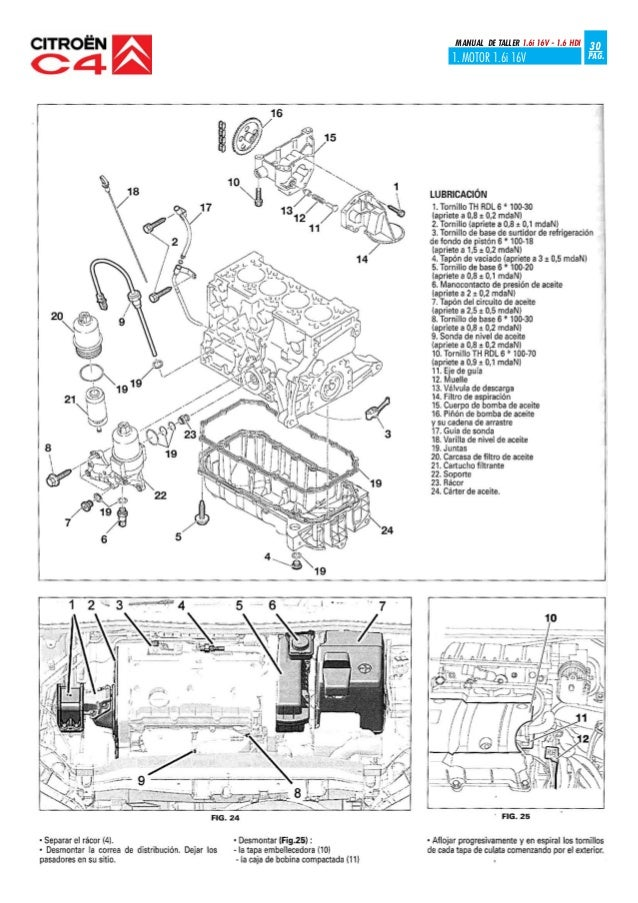 [DOWNLOAD] Citroen C3 Wiring Diagram Pdf Downloaden